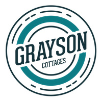 Grayson Cottages