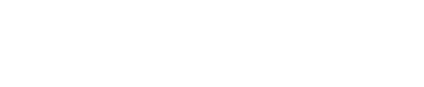 Cardinal Group Management logo